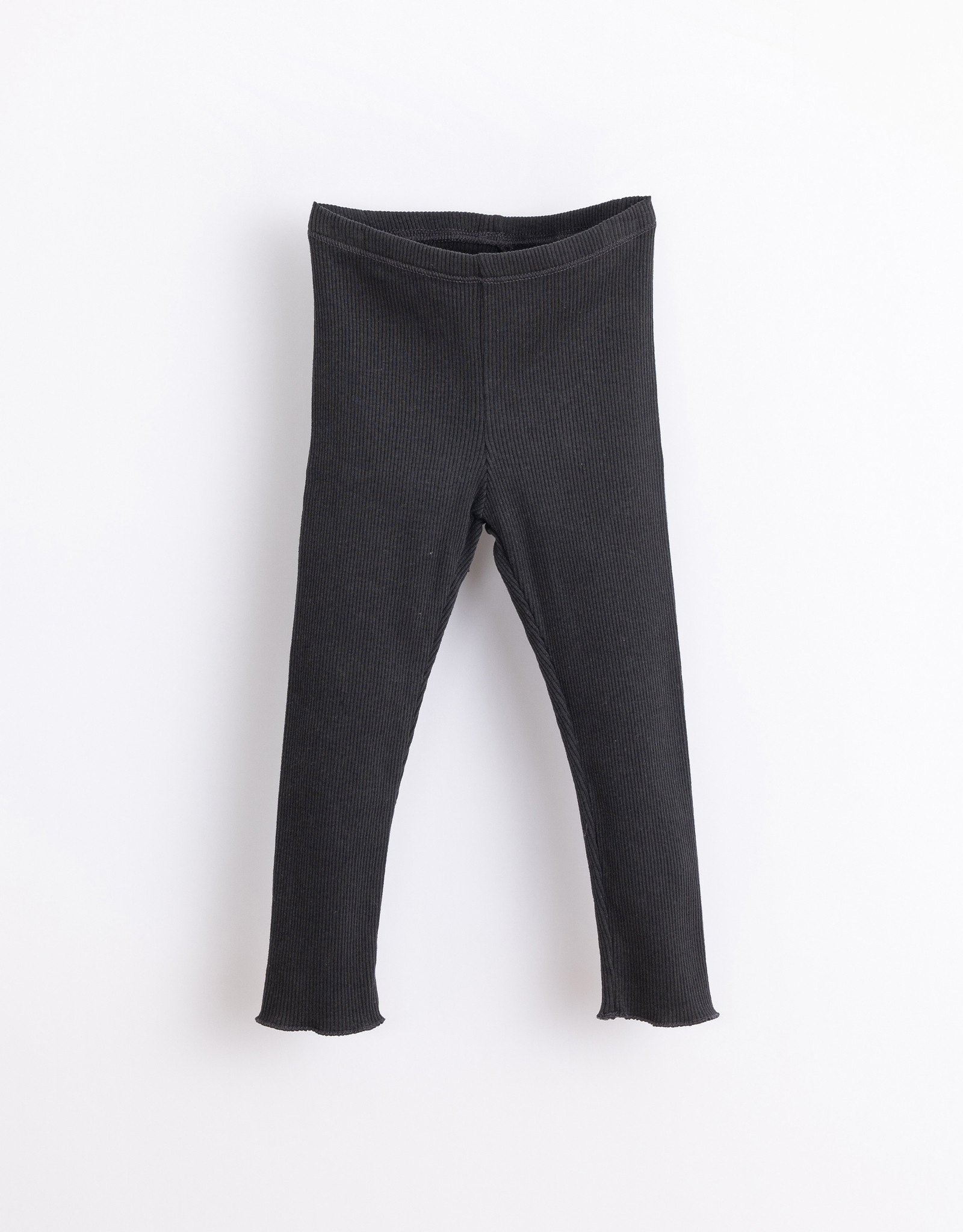 Play Up Play Up ribbed legging frame