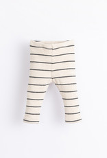 Play Up Play Up jersey leggings gestreept home