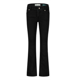 Cars Cars Jeans kids Veronique jeans zwart