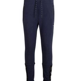 Indian Blue Jeans Indian Blue Jeans Brad jogging broek donkerblauw