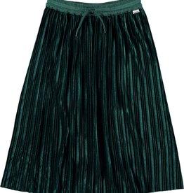 Molo Molo rok Becky kleur Jasper groen