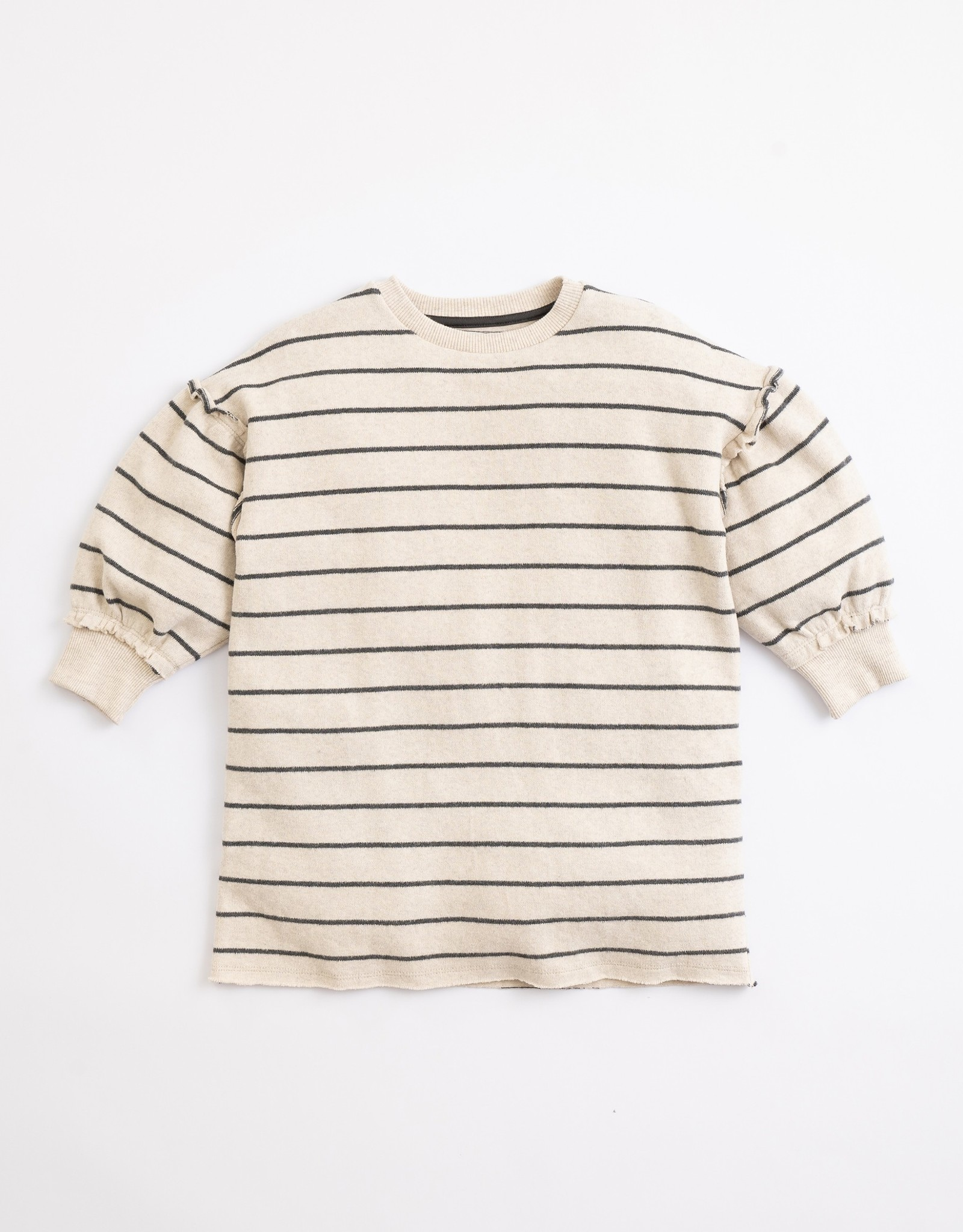 Play Up Play Up striped dress home