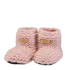 Barts Barts Yuma schoenen roze