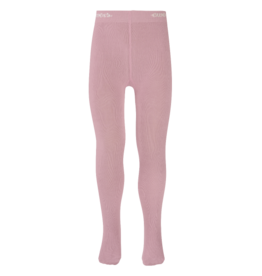 Ewers Ewers maillot dusty rose