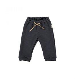 petit indi Petit Indi legging donkerblauw