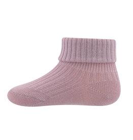 Ewers sokken rose