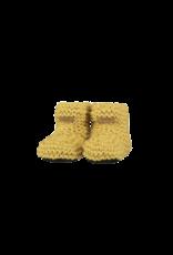 Barts Barts Yuma schoenen geel
