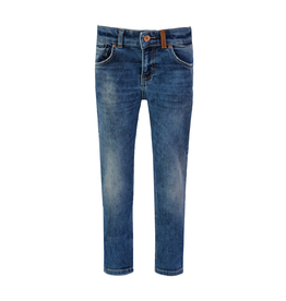 LTB Jeans LTB jeans smarty b lulla wash