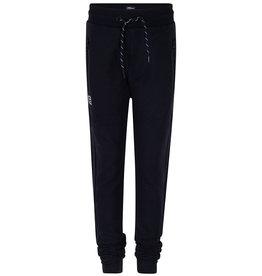 Indian Blue Jeans Indian Blue jeans broek true navy