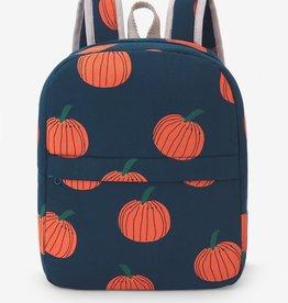 Nadadelazos Nadadelazos rugzak Pumpkins