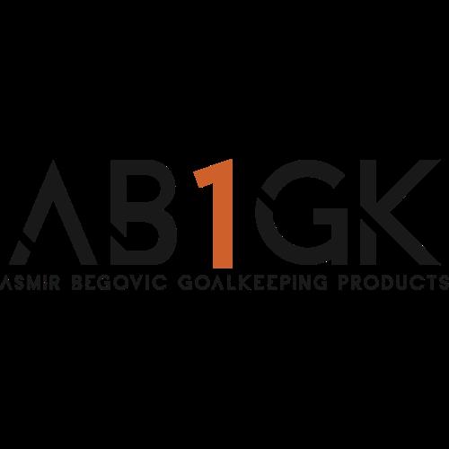 AB1GK