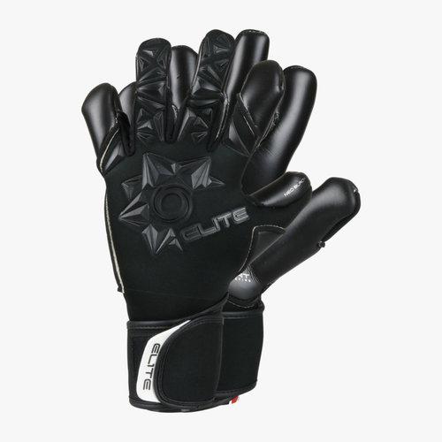 Elite sport Neo Black - Hybrid