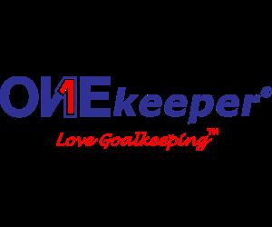 ONEkeeper