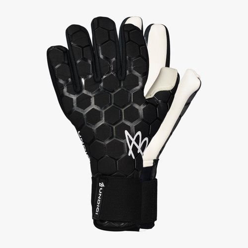 AB1GK Accademia Hex Retro – Junior