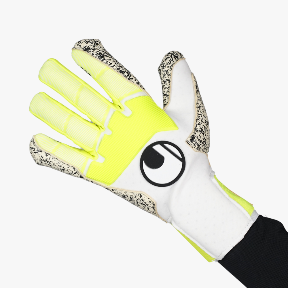 uhlsport Pure Alliance Supergrip - Negative