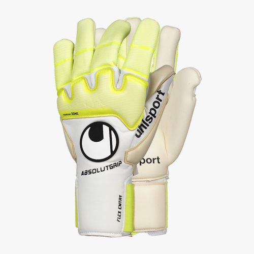 uhlsport Pure Alliance Absolutgrip - Negative