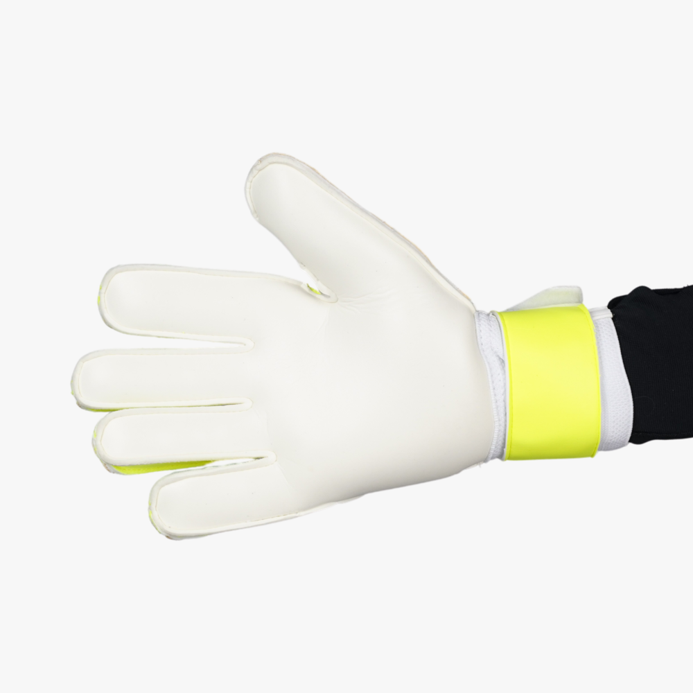 uhlsport Pure Alliance Soft Fingersave – Junior