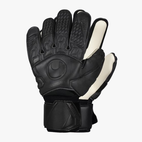 uhlsport Comfort Absolutgrip - Negative