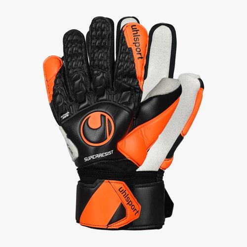 uhlsport Super Resist - Negative
