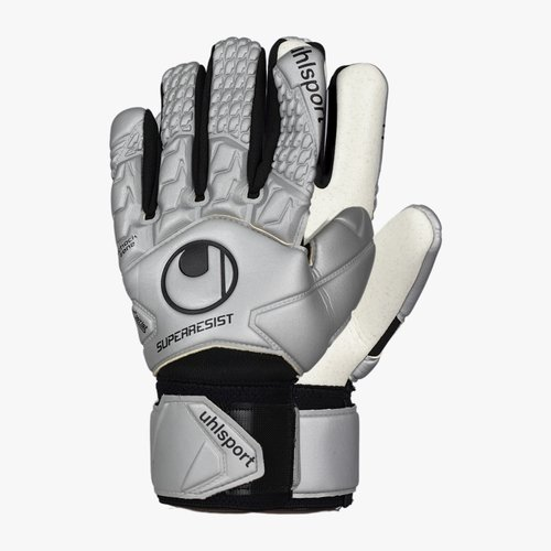 uhlsport Super Resist - Junior