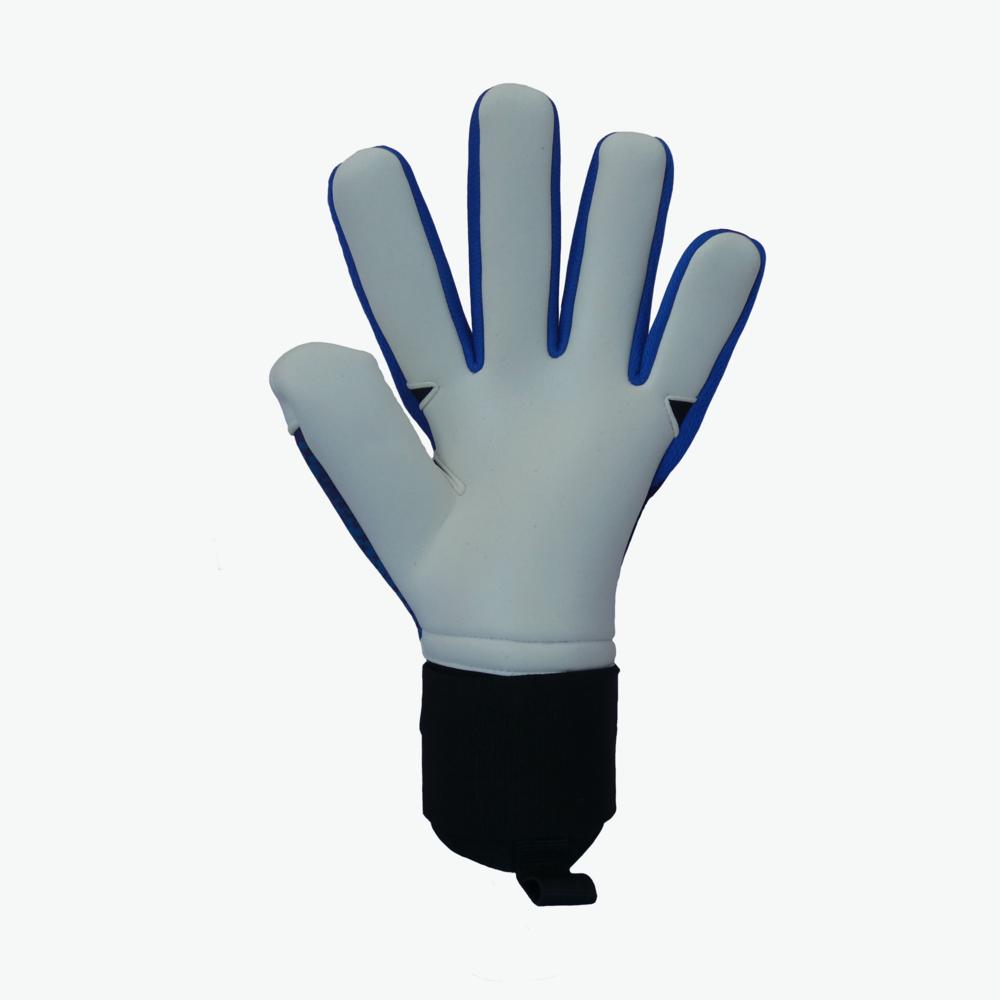 ONEkeeper C-Tec Aqua Pro – Negative