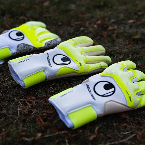Los 10 mejores guantes de portero