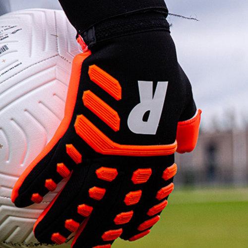 Top 10 keepershandschoenen onder 80 euro