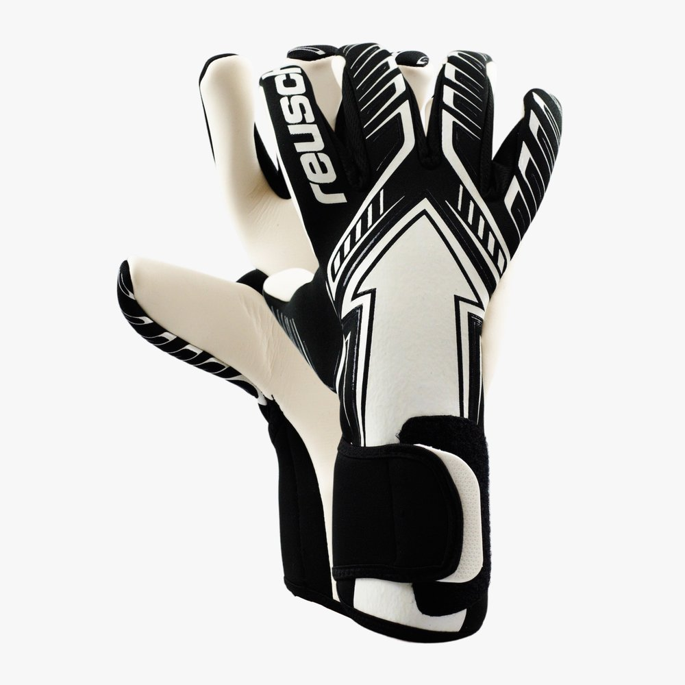 Reusch Arrow S1 World Keeper - Negative