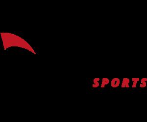 Gladiator Sports