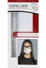 Brilatelier - Accessoires Anti-Aandampspray