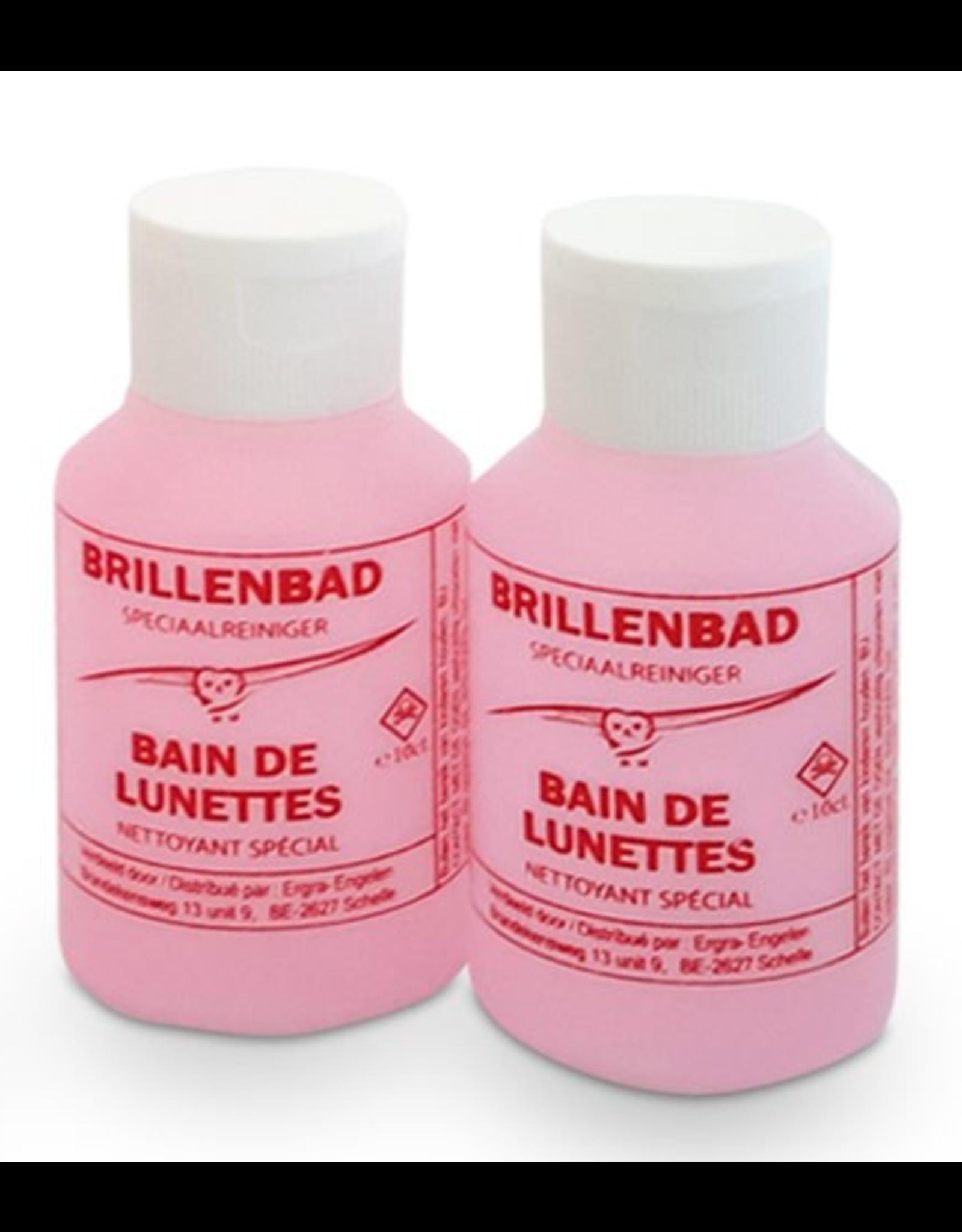Brilatelier - Accessoires Brillenbad - Vulling