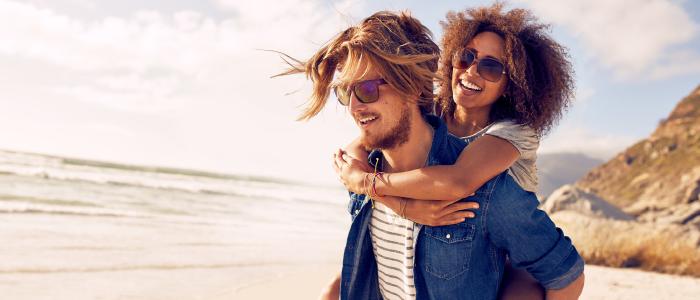 Het belang van een kwalitatieve zonnebril