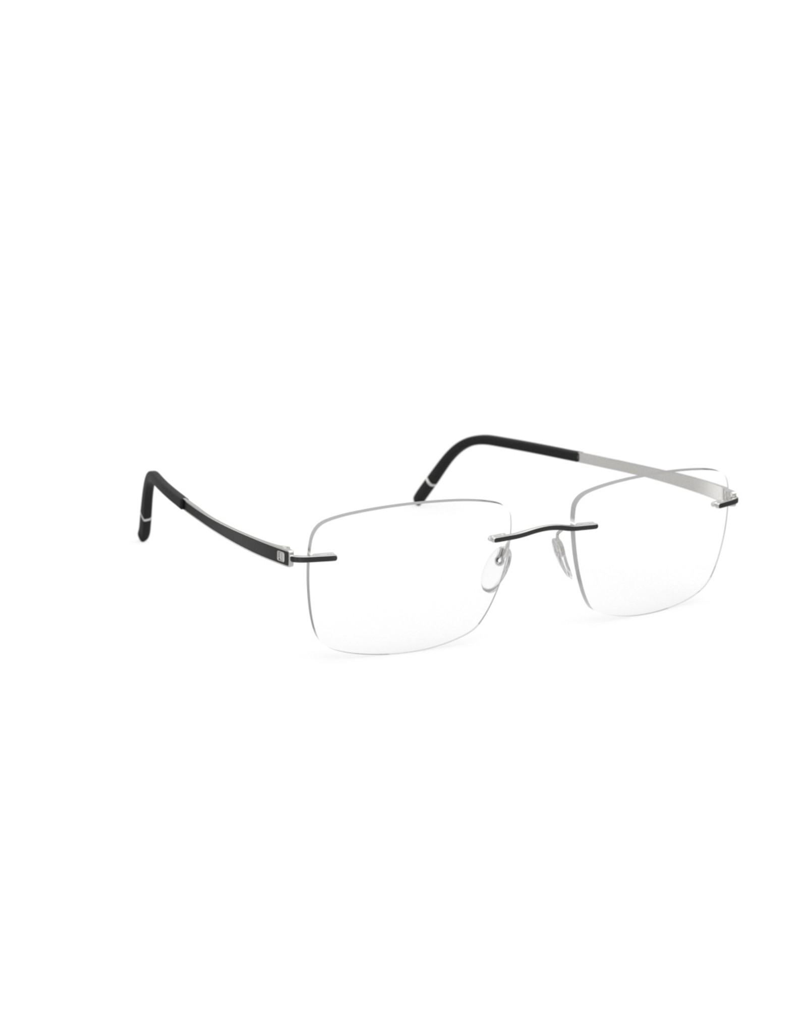 Silhouette Silhouette - 5529 GH - 9010