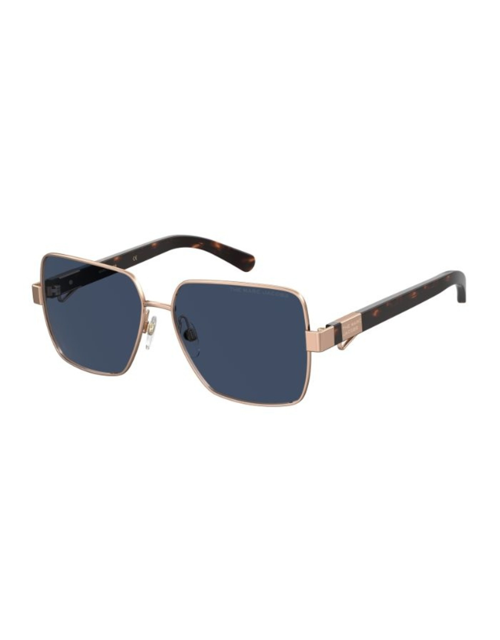 Marc Jacobs Marc Jacobs - MARC 495/S - DDB