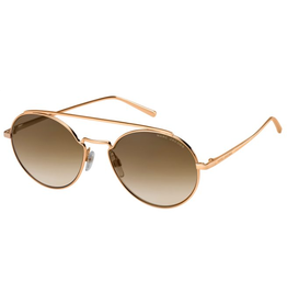 Marc Jacobs Marc Jacobs - MARC 456/S - DDB