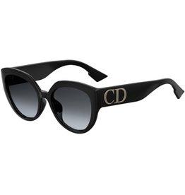 Dior Dior - Dior F - 807