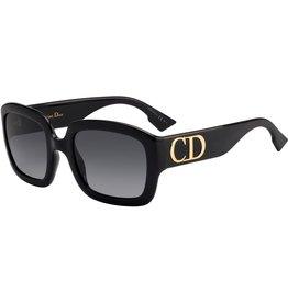 Dior Dior - DDior  - 807