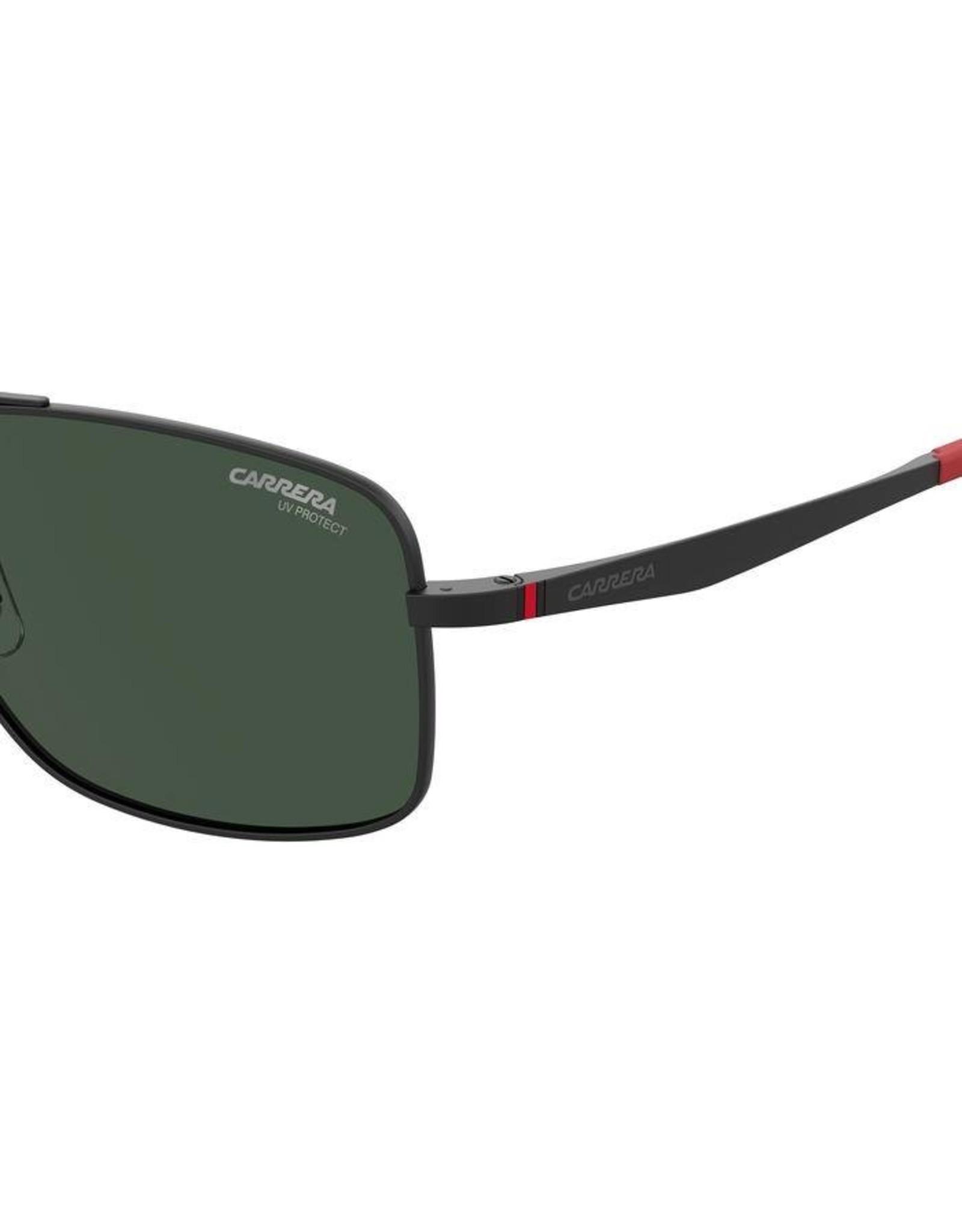 Carrera Carrera - 8040/S - 003
