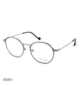William Morris William Morris - 50099 - C3