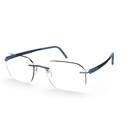 Silhouette Silhouette - 5555 KX - 4540