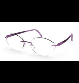 Silhouette Silhouette - 5555 CV - 4040