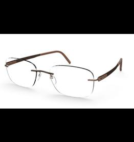 Silhouette Silhouette - 5555 CR - 6040
