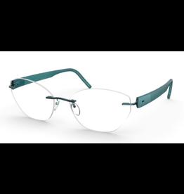Silhouette Silhouette - 5553 KI - 5040