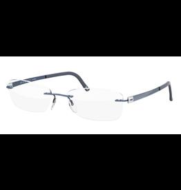 Silhouette Silhouette - 4496/40 - 6059