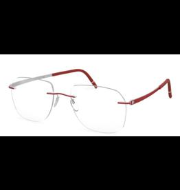 Silhouette Silhouette - 5529 HR - 3105