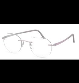 Silhouette Silhouette - 5529 EP - 4000