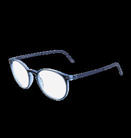 Silhouette Silhouette - 2906/75 - 4640