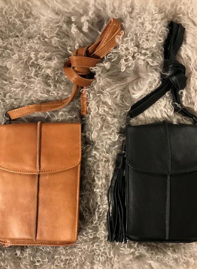 Chabo W20 mover bag OX