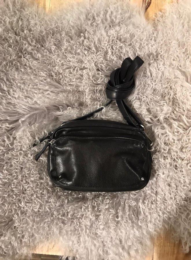 Chabo W20 bo bag small