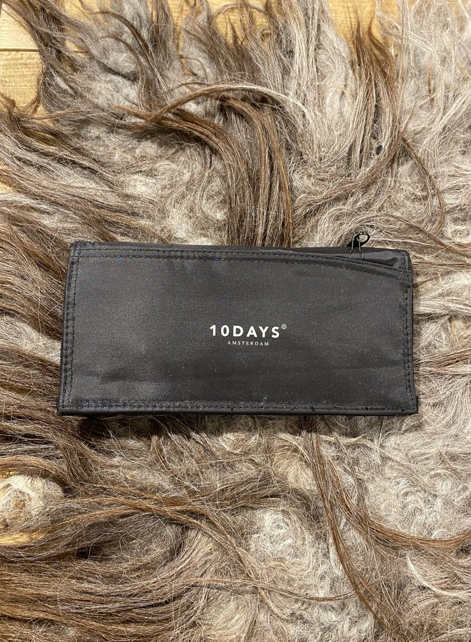10days wallet